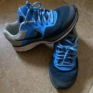 Nike Pegasus 30 running shoes